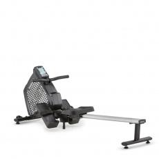 rowing machine ZJET