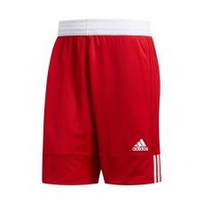 3G Speed Reversible M shorts