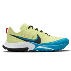 Air Zoom Terra Kiger 7 W shoes