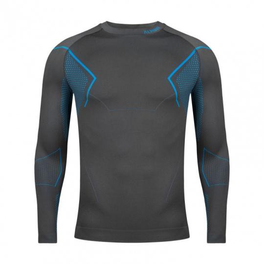 Thermoactive sweatshirt Active Base Layer M