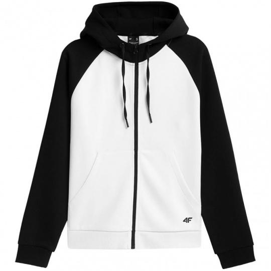4F W sweatshirt H4Z21-BLD020 10S
