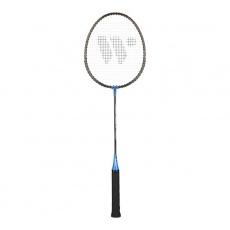 Badmintonová raketa WISH Alumtec 316