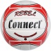 Volleyball Connect Rebel