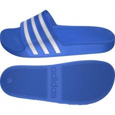 Adidas Adilette Aqua F35541 slippers
