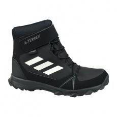 Adidas Terrex Snow Cf Cp Cw Jr S80885 shoes