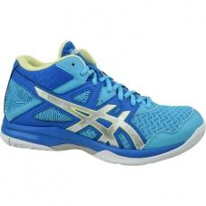 Gel-Task Mt 2 W shoes