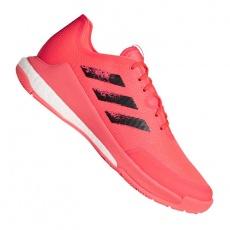 Adidas Crazyflight Tokyo M FX1764 volleyball shoes