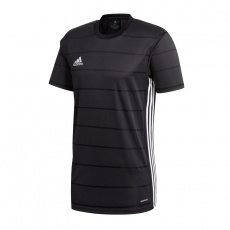 Campeon 21 M T-shirt