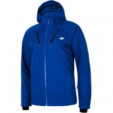 4F M H4Z20 KUMN005 33S ski jacket
