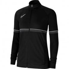 Dri-FIT Academy 21 Sweatshirt W CV2677-014