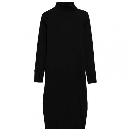 Dress 4F W H4Z21-SUDD013 20S