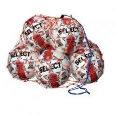 Select 14-16 ball net
