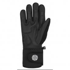 KILPI GRANT-U Lyžiarske rukavice