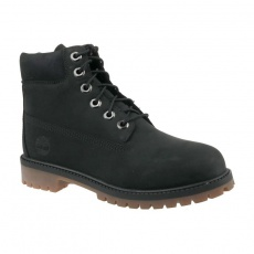 Timberland 6 In Premium Boot W A14ZO