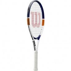 Tennis racket Roland Garros Elite Comp 26 CVR 26 Jr