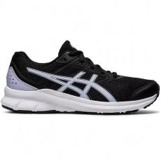 Asics Jolt 3 W 1012A908-001 shoes