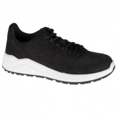 4F Wmn's Casual W H4L21-OBDL250 21S shoes