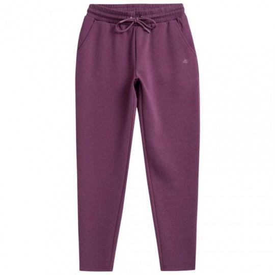 Pants 4F W H4Z21 SPDD019 50S