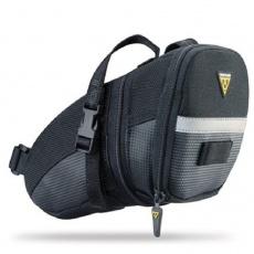 brašna TOPEAK Aero Wedge Pack Large pásky