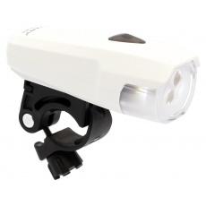světlo přední SMART 111W elegantní bílé provedení