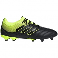 Adidas Copa 19.3 FG M BB8090 football shoes