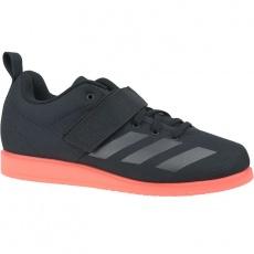 Adidas Powerlift 4 M EF2981 shoes