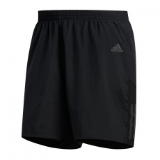 Adidas OWN The Run Cooler 7 '' M FM6951_7 running shorts