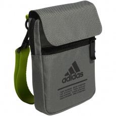 Adidas Classic Org S GE4629 handbag