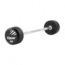 Tiguar barbell straight barbell TI-WPBPU040