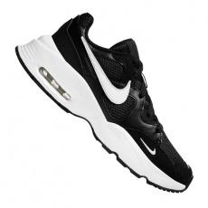 Air Max Fusion Jr running shoes