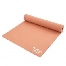 4mm yoga mat