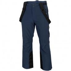 4F M H4Z20 SPMN003 31S ski pants