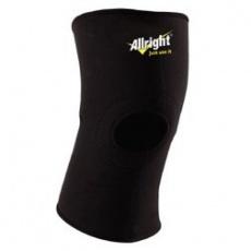 Allright Neoprene knee puller