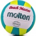 Volten Volleyball Molten V1B300-VY