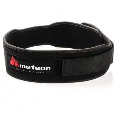 Meteor EVA bodybuilding belt 11.5 cm S-XL 30082-30085