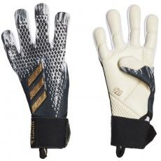 Adidas Predator 20 PRO FS0416 gloves