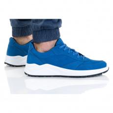 4F M H4L21-OBML250 33S shoes