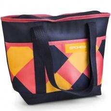 Acapulco NV / SL beach bag