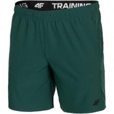 4F M functional shorts H4L21-SKMF013 40S