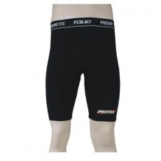 Compression shorts Fox 40 Protex S167042