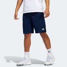 Adidas SPT 3S Short M DX6658