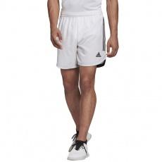 Adidas Condivo 20 M FI4571 shorts