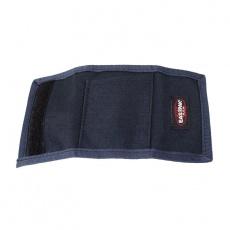 Eastpak Kiolder Single Etui EK779154 wallet