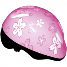 Mechanics Helmets amateur pink S PW-905A