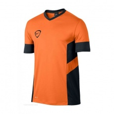 Academy V-neck T-Shirt M