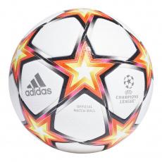 Ball adidas UEFA Champions League Pro PS