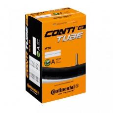 duše Continental MTB 27.5 B+ (57/70-584) AV/40mm