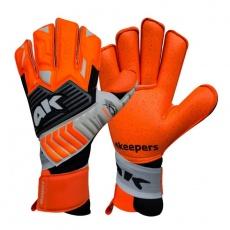 4Keepers Diamo Taffe RF S619223 goalkeeper gloves