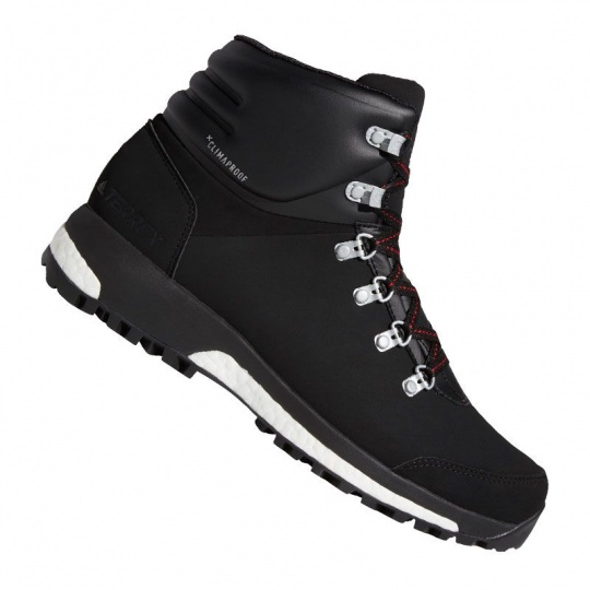 Adidas Terrex Pathmaker Climaproof M G26455 shoes