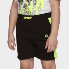 4F Jr HJL21-JSKMD002 20S shorts